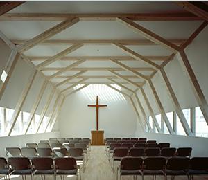 福岡福音自由教会