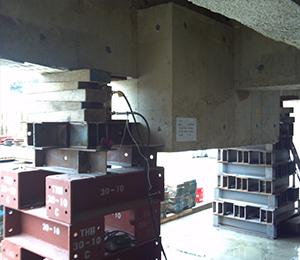 三筑公民館・老人いこいの家複合施設移転工事